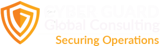 CyberGuard Global Consulting